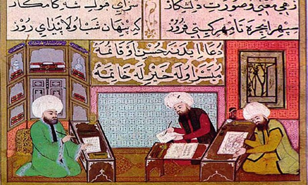 https: img.okezone.com content 2019 07 19 614 2081070 sejarah-dan-peran-madrasah-di-era-kekaisaran-ottoman-turki-3RkmkmH8jt.jpg