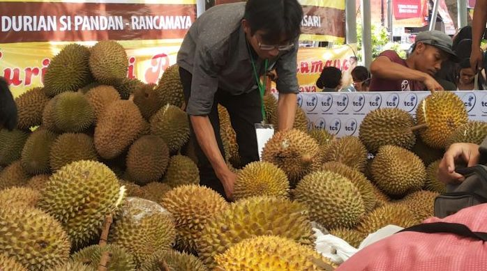 https: img.okezone.com content 2019 07 19 65 2081010 durian-rancamaya-mulai-tergerus-pembangunan-kota-bogor-OA0yD32wz6.jpg
