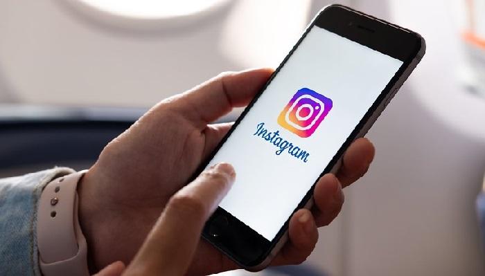 https: img.okezone.com content 2019 07 19 92 2081009 3-cara-sederhana-unggah-foto-instagram-via-pc-sTQD4SFnDI.jpg