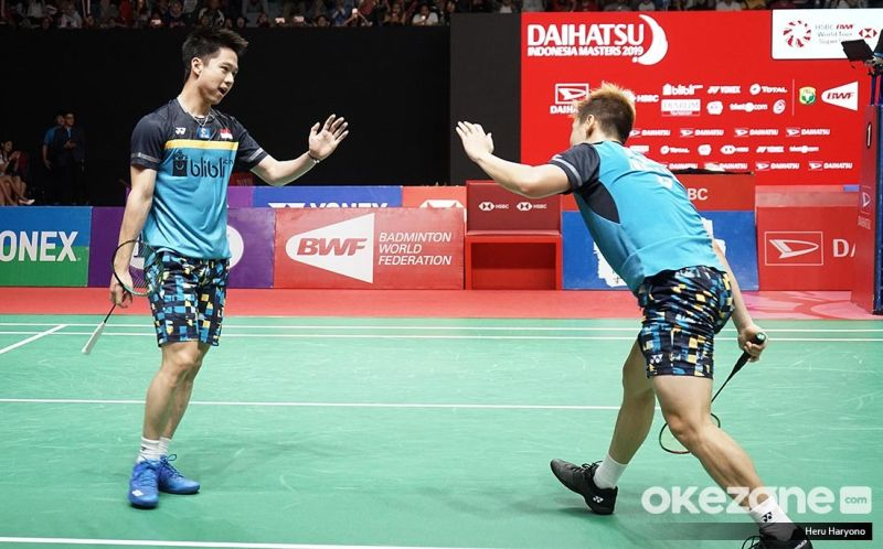 https: img.okezone.com content 2019 07 20 40 2081465 ikuti-jejak-ahsan-hendra-marcus-kevin-lolos-ke-final-indonesia-open-2019-C0WuIORZMQ.jpg