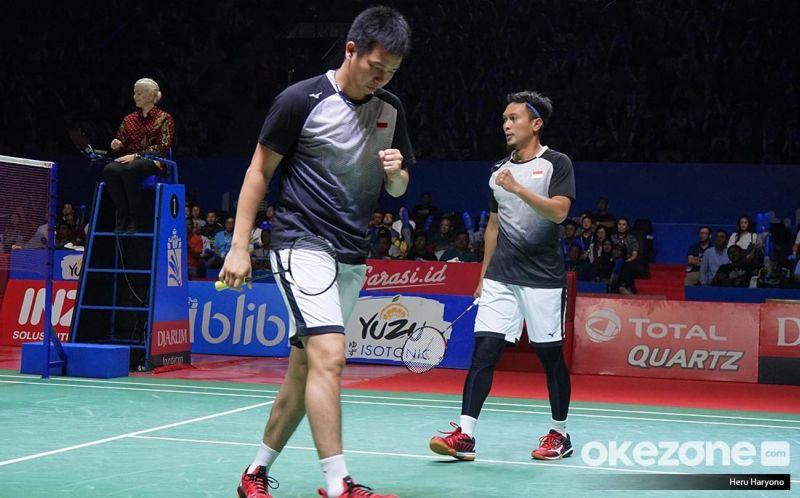 https: img.okezone.com content 2019 07 20 40 2081495 lebihi-target-di-indonesia-open-2019-hendra-setiawan-bersyukur-FjFZM0ru0e.jpg