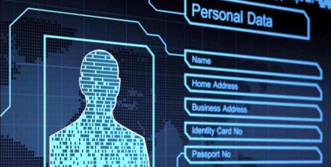 https: img.okezone.com content 2019 07 20 92 2081466 10-langkah-lindungi-privasi-data-anda-di-smartphone-CrLdzCaj72.jpg