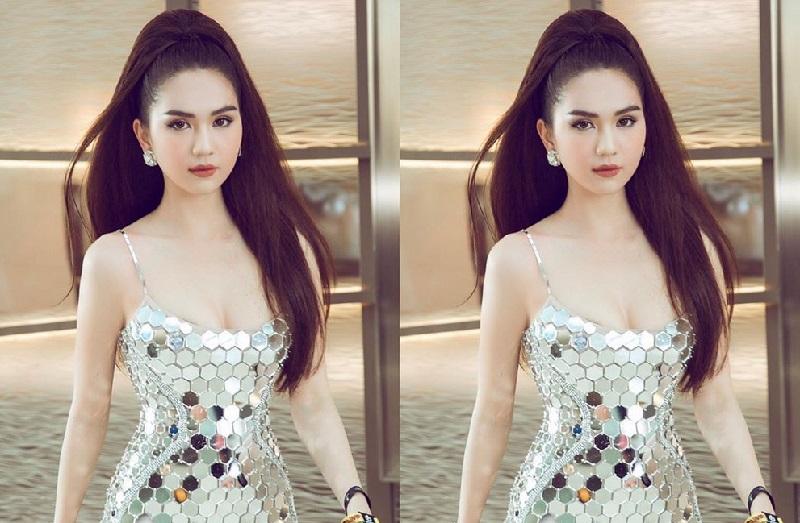 https: img.okezone.com content 2019 07 21 194 2081773 6-gaya-seksi-ngoc-trinh-model-asal-vietnam-yang-dicekal-karena-terlalu-vulgar-BT9eoyhsrx.jpg