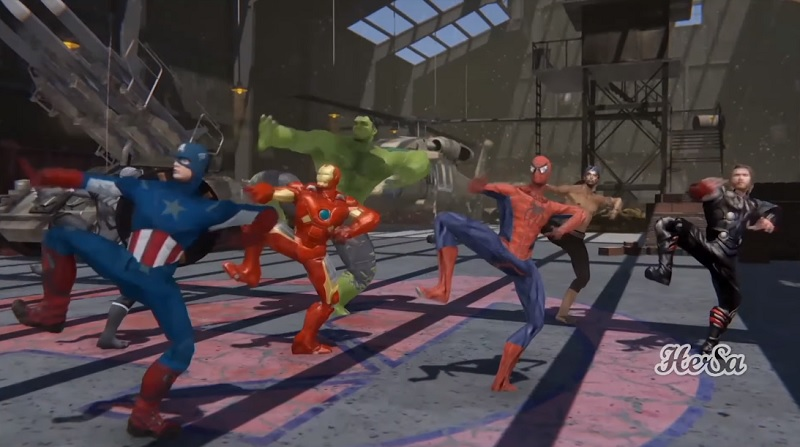 https: img.okezone.com content 2019 07 21 206 2081714 ketika-para-avengers-membawakan-tarian-gaya-yogyakarta-Ehcljb6WeT.jpg