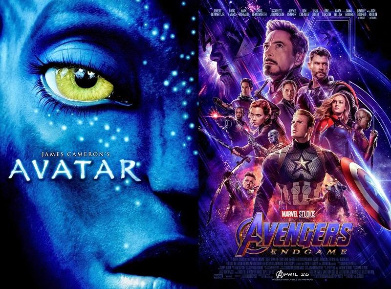 https: img.okezone.com content 2019 07 21 206 2081725 avengers-endgame-gulingkan-avatar-sebagai-film-terlaris-dunia-2oneX1eoa9.jpg