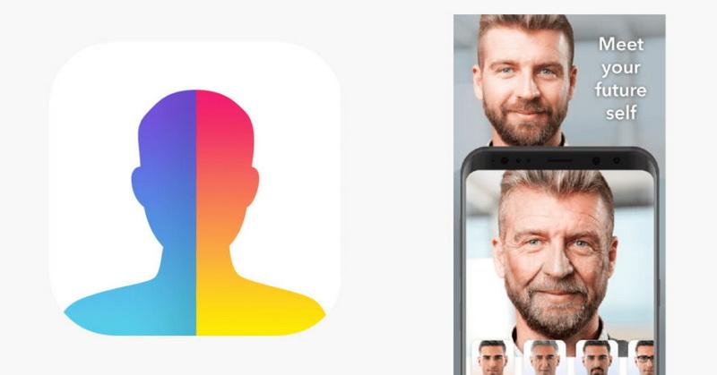 https: img.okezone.com content 2019 07 21 207 2081621 soal-privasi-faceapp-dinilai-lebih-baik-ketimbang-facebook-google-y74bYc7fR7.jpg