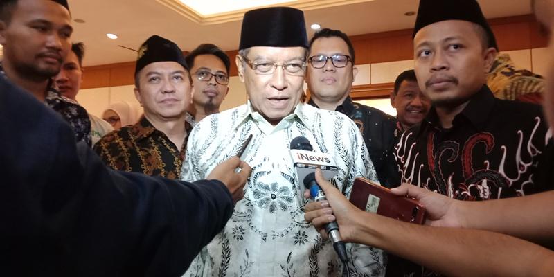 https: img.okezone.com content 2019 07 21 337 2081572 120-wni-eks-isis-akan-dipulangkan-ke-indonesia-ketum-pbnu-hati-hati-RgYJ9l2Syp.jpg