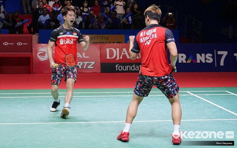 https: img.okezone.com content 2019 07 21 40 2081747 taklukkan-ahsan-hendra-marcus-kevin-juara-indonesia-open-2019-NzcQJbt2Xd.jpg