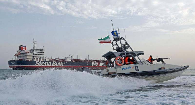 https: img.okezone.com content 2019 07 22 18 2082076 garda-revolusi-iran-ejek-inggris-terkait-penahanan-tanker-di-selat-hormuz-XGpguRpEtP.jpg