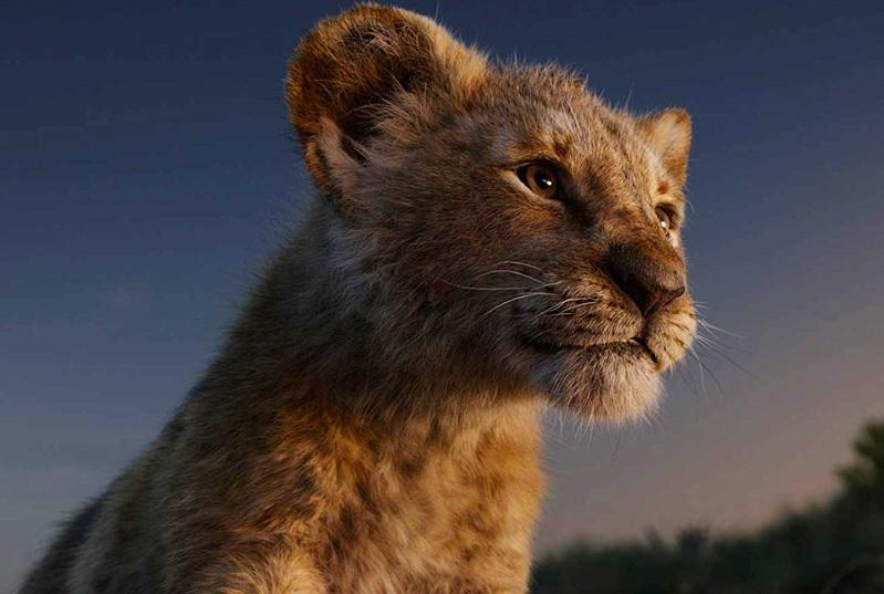 https: img.okezone.com content 2019 07 22 206 2081989 patahkan-rekor-harry-potter-the-lion-king-rajai-box-office-amerika-jiw4dzHzyA.jpg