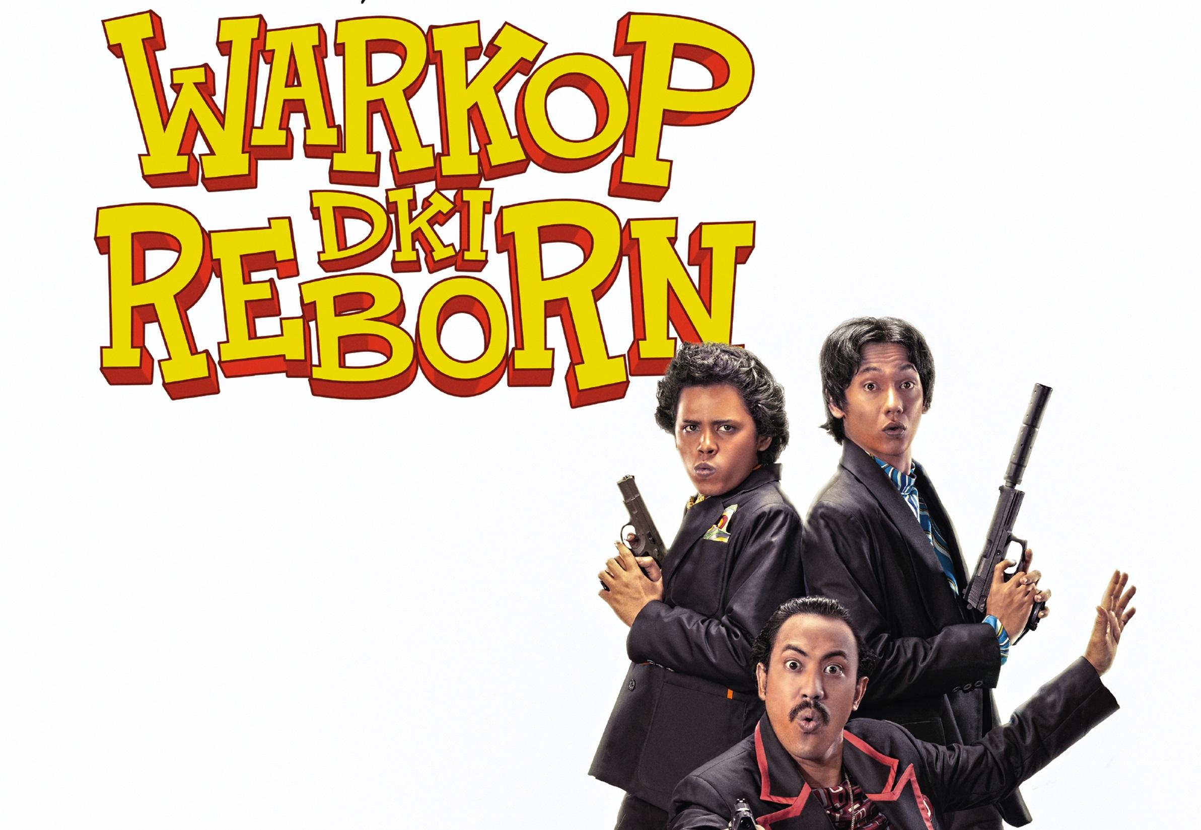 https: img.okezone.com content 2019 07 22 206 2082133 teaser-dan-poster-warkop-dki-reborn-3-FoagNPUvgQ.jpg