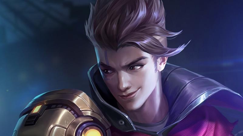 https: img.okezone.com content 2019 07 22 326 2082112 5-hero-game-mobile-legends-dengan-serangan-tercepat-1mfqO5qA3t.jpg