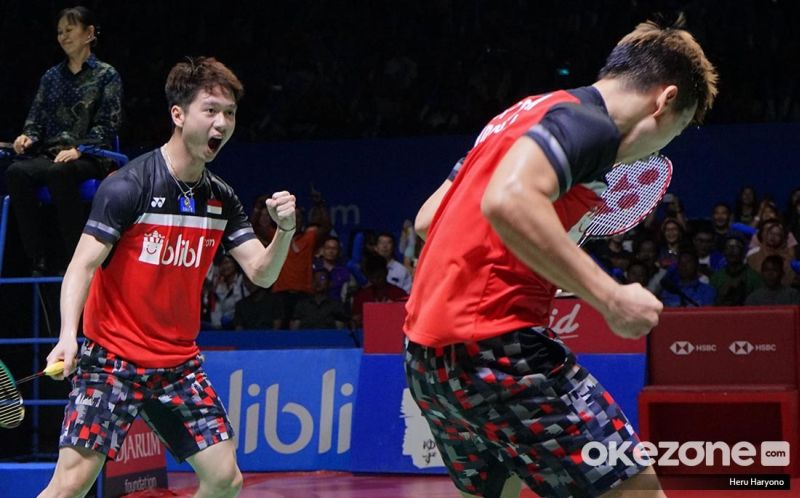 https: img.okezone.com content 2019 07 22 40 2081815 usai-final-indonesia-open-2019-kevin-puji-kemampuan-netting-hendra-NQbwgyxeZ5.jpg