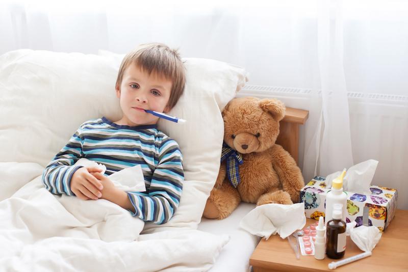 https: img.okezone.com content 2019 07 22 481 2082217 gejala-hepatitis-c-pada-anak-anak-sulit-dideteksi-ini-cara-mengenalinya-383fCfcRVy.jpg