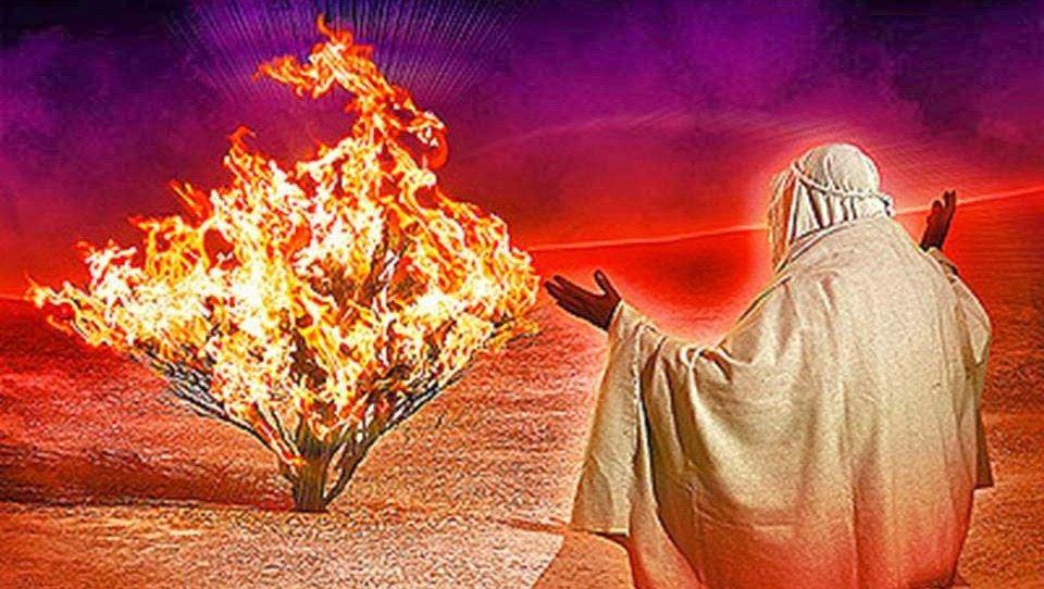 https: img.okezone.com content 2019 07 22 614 2082056 tiga-nasihat-iblis-kepada-nabi-musa-V0dThJsHM2.jpg