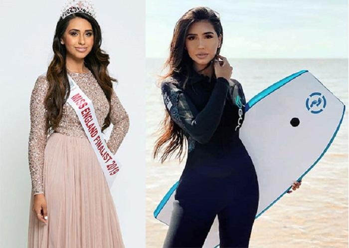 https: img.okezone.com content 2019 07 22 617 2082055 muslimah-finalis-miss-england-2019-aysha-khan-tolak-pakai-bikini-8WKLkOR41r.jpg