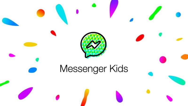 https: img.okezone.com content 2019 07 23 207 2082476 temuan-bug-facebook-messenger-kids-bikin-orangtua-khawatir-UEzRd1Eupl.jpg