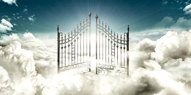 https: img.okezone.com content 2019 07 23 614 2082453 pentingnya-ridha-ibu-agar-pintu-surga-terbuka-lBFlhn98sb.jpg
