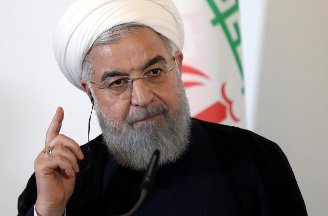 https: img.okezone.com content 2019 07 24 18 2083096 presiden-rouhani-iran-bersedia-negosiasi-dengan-amerika-serikat-tapi-bukan-untuk-menyerah-JECdoAyYR6.jpg