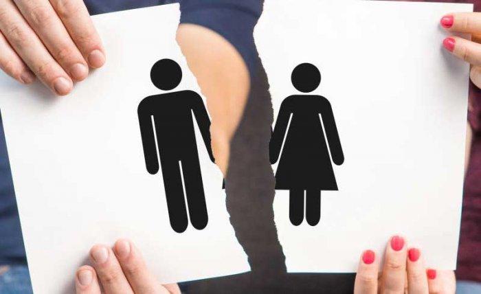 https: img.okezone.com content 2019 07 24 196 2083025 hampir-1000-wanita-muda-di-gresik-jadi-janda-ini-pendapat-psikolog-CdanWEhmJu.jpg