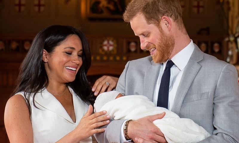https: img.okezone.com content 2019 07 24 196 2083045 terungkap-kepribadian-archie-harrison-putra-pertama-meghan-markle-dan-pangeran-harry-yfCz5RU0aW.jpg