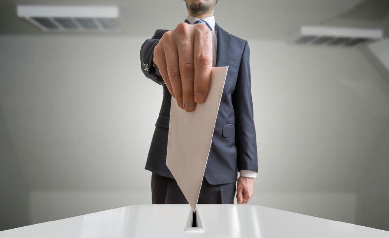 https: img.okezone.com content 2019 07 24 320 2082830 991-asn-terancam-sanksi-imbas-melanggar-netralitas-saat-pemilu-dan-pilkada-XvgX6TAMKH.jpg
