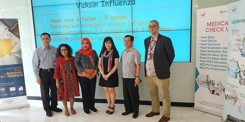 https: img.okezone.com content 2019 07 24 320 2082900 mnc-life-fasilitasi-vaksin-influenza-gratis-bagi-karyawan-mnc-group-Dpc2PnDWy6.jpg