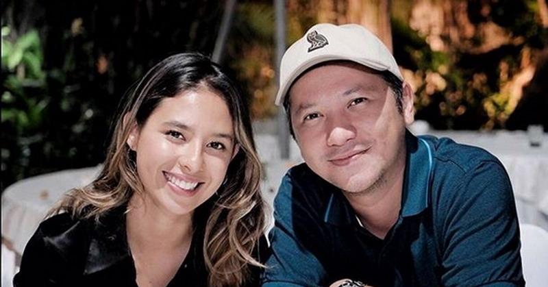 https: img.okezone.com content 2019 07 24 33 2082923 gading-marten-foto-bareng-anak-menteri-susi-pacaran-BguF852Gqs.jpg