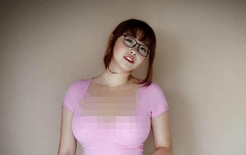 https: img.okezone.com content 2019 07 24 33 2083120 3-video-vulgar-kimi-hime-resmi-kena-suspend-kominfo-yQ9m51e18D.jpg