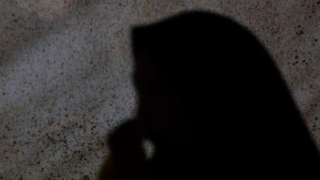 https: img.okezone.com content 2019 07 24 337 2082791 pelecehan-seksual-anak-korban-gempa-tsunami-palu-diintip-saat-mandi-hingga-percobaan-pemerkosaan-K0pnDlVQpH.jpg