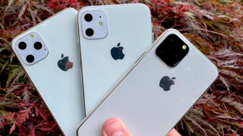 https: img.okezone.com content 2019 07 24 57 2082911 inikah-wujud-3-iphone-11-yang-bakal-dirilis-september-8MpqLRHKCD.jpg