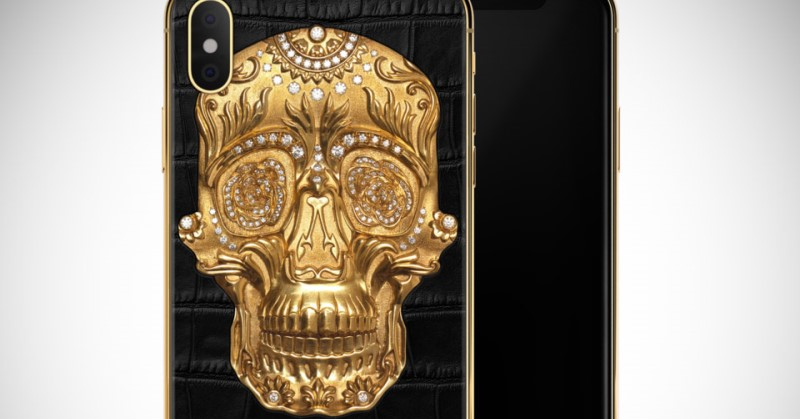 https: img.okezone.com content 2019 07 24 57 2083108 iphone-xs-edisi-tengkorak-emas-harganya-bikin-melongo-S4gUHARA5T.jpg
