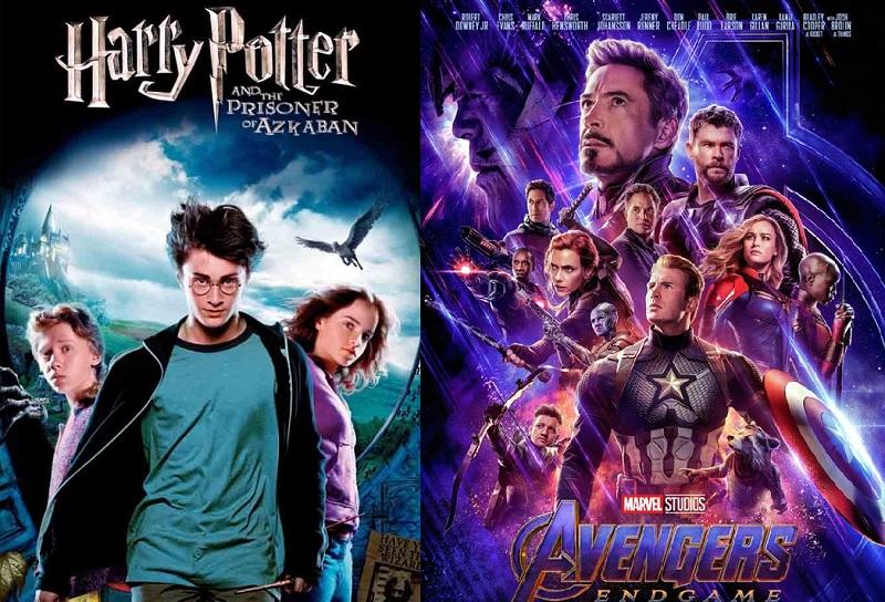 https: img.okezone.com content 2019 07 25 206 2083522 ada-pengaruh-harry-potter-di-avengers-endgame-8P1C1EldzX.jpg