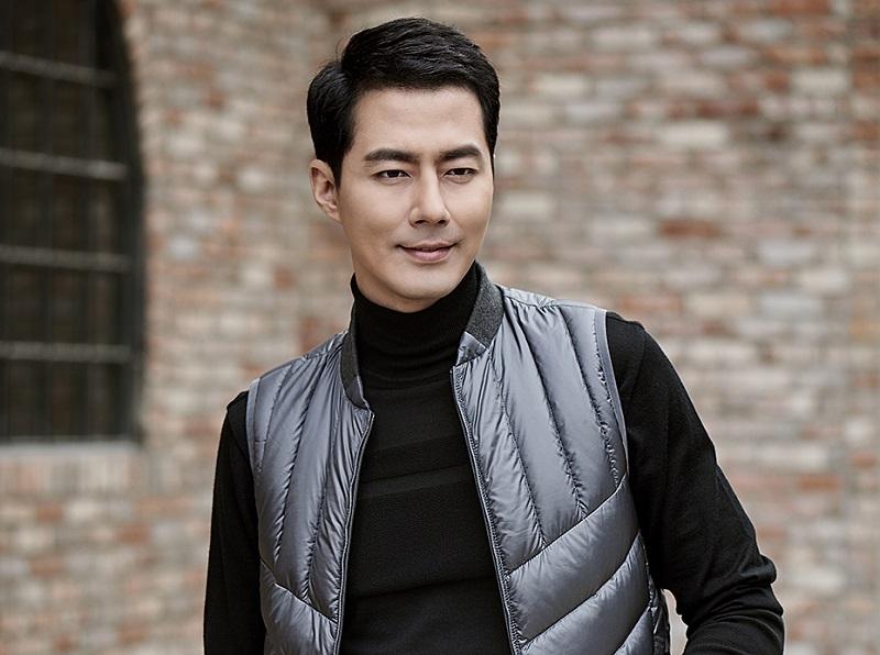https: img.okezone.com content 2019 07 25 598 2083365 vakum-5-tahun-jo-in-sung-bersiap-comeback-lewat-drama-baru-no-hee-kyung-mq1xKns3Qd.jpg