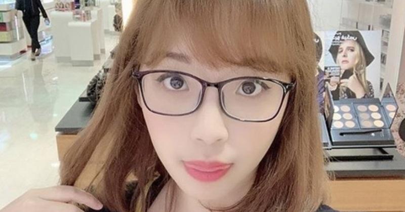 https: img.okezone.com content 2019 07 26 33 2084188 dipanggil-kominfo-berikut-5-fakta-tentang-kimi-hime-zXzD5qZ8gh.jpg