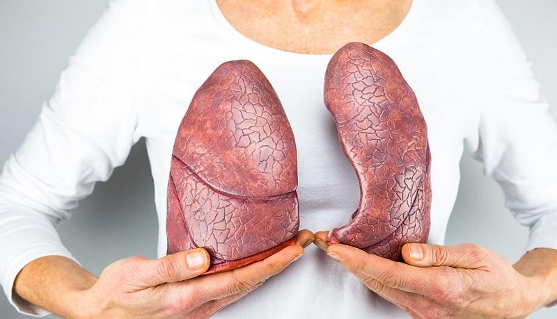 https: img.okezone.com content 2019 07 26 481 2083728 atezolizumab-obat-imunoterapi-baru-yang-tingkatkan-harapan-hidup-pasien-kanker-paru-paru-DNqeK1n2RD.jpg