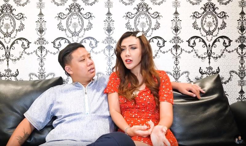 https: img.okezone.com content 2019 07 27 33 2084448 istri-sah-sebut-pablo-benua-pernah-hamili-wanita-asal-thailand-GJN4zG0hYq.jpg