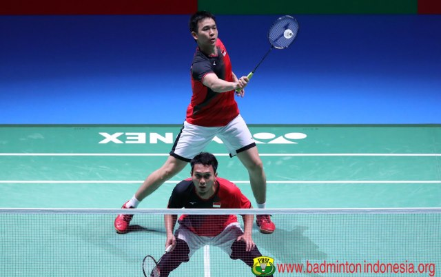 https: img.okezone.com content 2019 07 27 40 2084205 lolos-ke-semifinal-jepang-open-2019-begini-komentar-hendra-ahsan-Q25WSCXidj.jpg