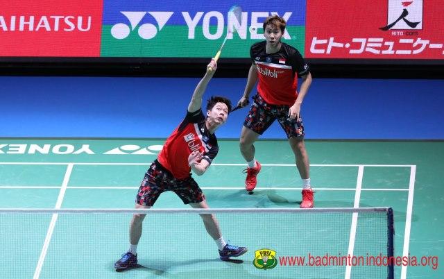 https: img.okezone.com content 2019 07 27 40 2084209 jadwal-wakil-indonesia-di-semifinal-jepan-open-2019-dzeckicbQK.jpg