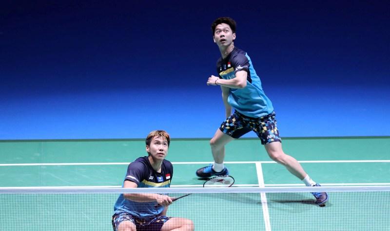 https: img.okezone.com content 2019 07 27 40 2084369 marcus-kevin-ke-final-indonesia-pastikan-gelar-juara-di-jepang-open-2019-PIlr7cMtut.jpg