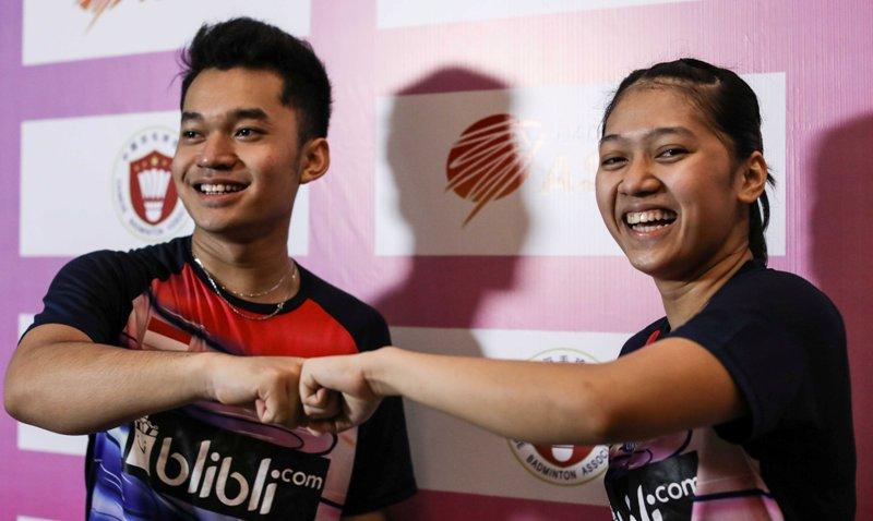https: img.okezone.com content 2019 07 27 40 2084428 indonesia-kirim-2-wakil-ke-kejuaraan-bulu-tangkis-asia-junior-2019-ntoNz9DXn7.jpg