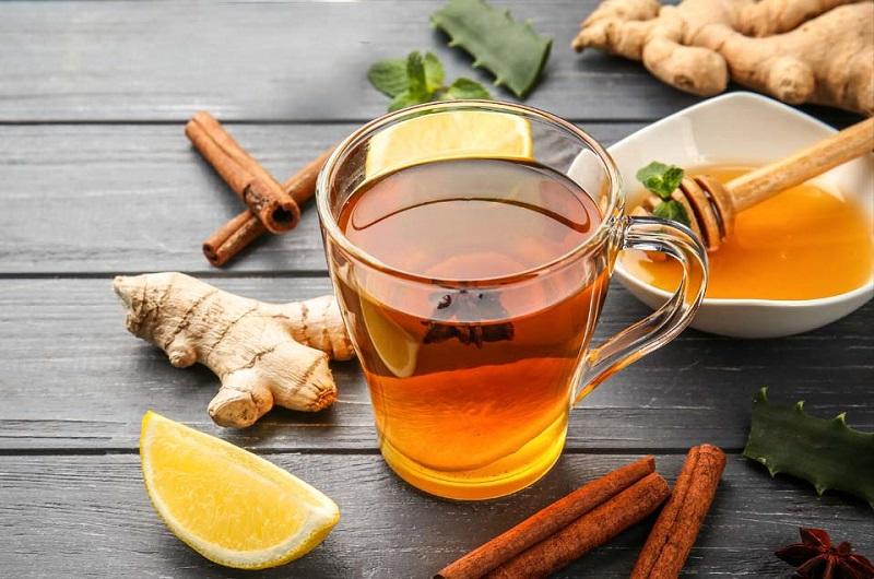 https: img.okezone.com content 2019 07 27 481 2084304 5-ramuan-herbal-yang-diyakini-bisa-bunuh-sel-kanker-kSMcRtnNEP.jpg