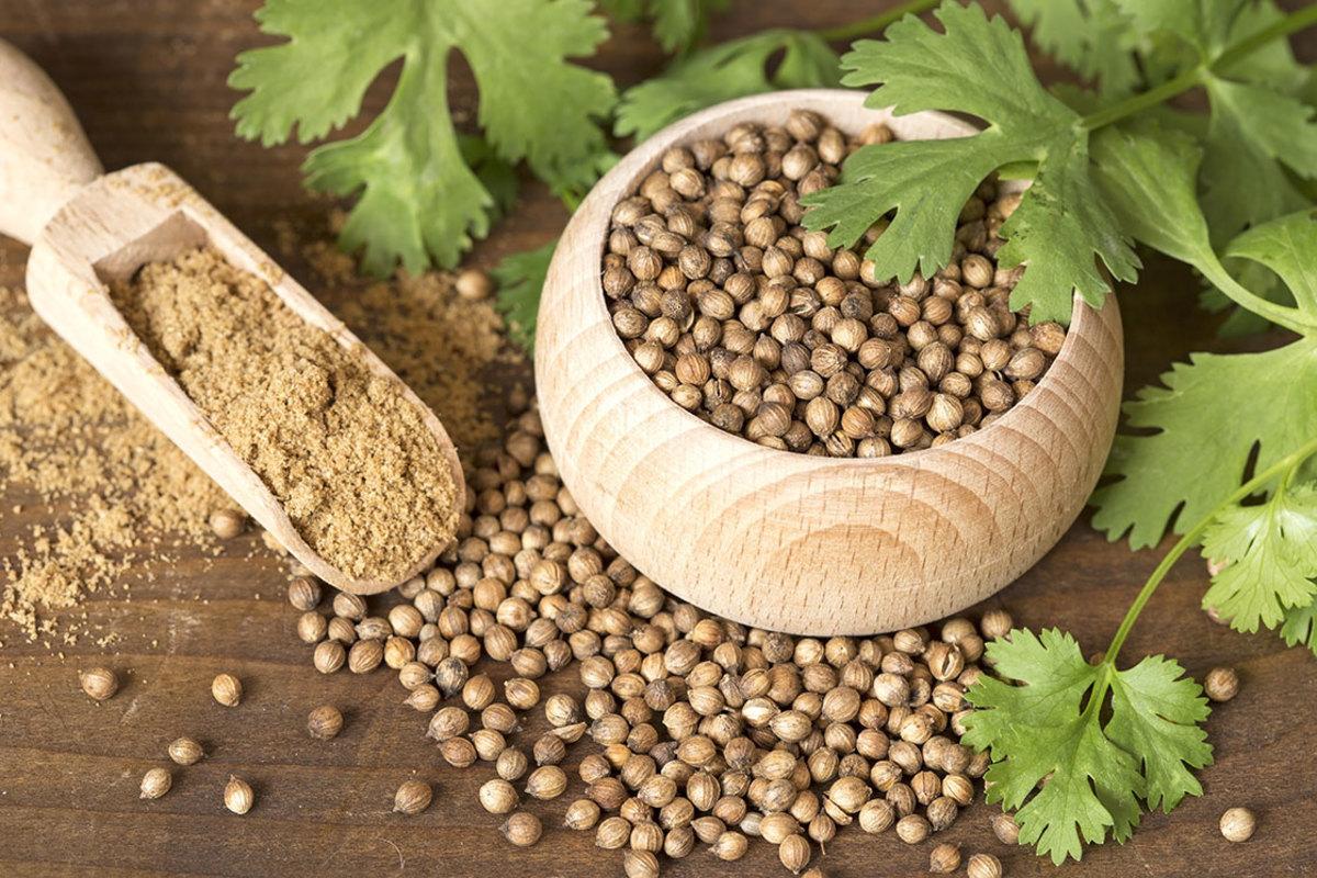 https: img.okezone.com content 2019 07 27 481 2084320 6-obat-herbal-untuk-kolesterol-dan-asam-urat-AJEZSj6Cfb.jpg