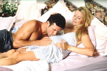 https: img.okezone.com content 2019 07 27 485 2084453 tak-perlu-khawatir-bercinta-5-posisi-seks-ini-aman-dan-nyaman-untuk-ibu-hamil-IGvURxjgFw.jpg