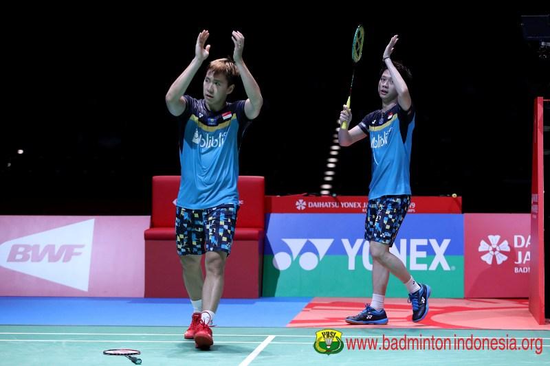https: img.okezone.com content 2019 07 28 40 2084631 kalahkan-ahsan-hendra-marcus-kevin-sabet-gelar-juara-di-jepang-open-2019-3ZMaTzWogx.jpg