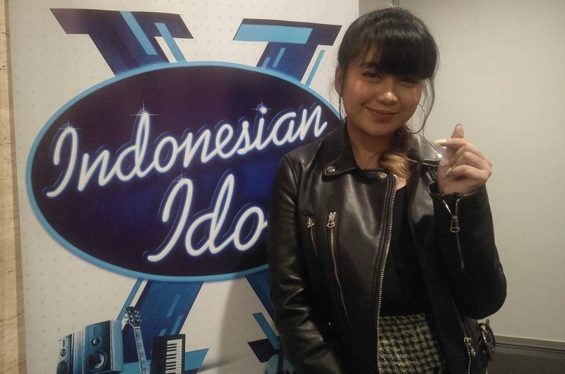 https: img.okezone.com content 2019 07 28 598 2084714 jadi-bintang-tamu-di-audisi-indonesian-idol-2019-ghea-deg-degan-AHVfmxmV1T.jpg