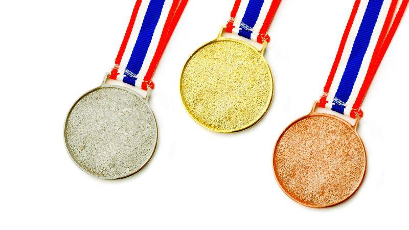 https: img.okezone.com content 2019 07 28 65 2084572 ri-raih-medali-olimpiade-standardisasi-di-korsel-FFiTB6IbHT.jpg