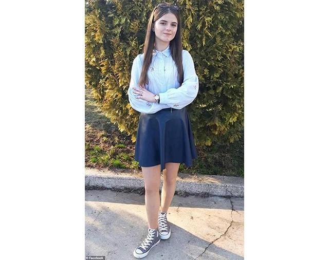 https: img.okezone.com content 2019 07 29 18 2085021 kepala-polisi-rumania-dipecat-karena-lambat-respons-kasus-penculikan-gadis-15-tahun-9JA6WZctgv.jpg