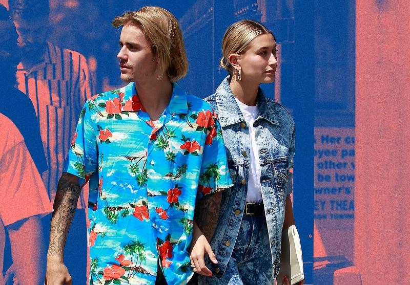 https: img.okezone.com content 2019 07 29 194 2085054 asal-muasal-baju-hawaii-mengapa-terkait-dengan-budaya-china-CDHtk62dct.jpg