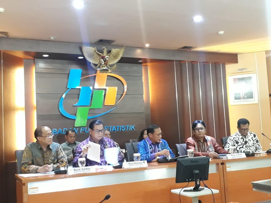 https: img.okezone.com content 2019 07 29 320 2084900 bps-indeks-demokrasi-indonesia-alami-peningkatan-signifikan-kfrb8iAJrT.jpg
